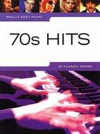Really-Easy-Piano:-70s-Hits-(Book)