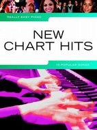 Really-Easy-Piano:-New-Chart-Hits-(Book)