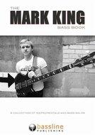 The-Mark-King-Bass-Book-(Book)