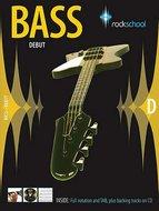 Rockschool-Bass-Debut-(2006-2012)-(Book-CD)
