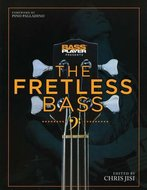 Bass-Player-Presents-The-Fretless-Bass-(Book)