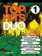 Top-Hits-Duo-1-Blokfluit-(Boek)