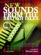 New-Sounds-from-the-British-Isles-for-Accordion-(Boek-CD)