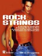 Rock-Strings-18-rocknummers-voor-akoestische-gitaar-(Boek)