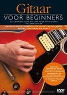Gitaar-Voor-Beginners-(Boek-CD-DVD-Boekje)