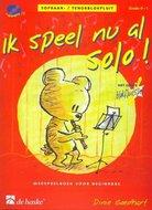 Ik-Speel-Nu-Al-Solo!-Blokfluit-(Boek-CD)