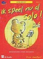 Ik-Speel-Nu-Al-Solo!-Altblokfluit-(Boek-CD)