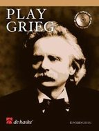 Play-Grieg-Hobo-(Boek-CD)