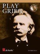 Play-Grieg-Klarinet-(Boek-CD)