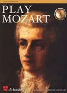 Play-Mozart-Altsaxofoon-(Boek-CD)