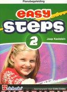 Easy-Steps-2-Pianobegeleiding-Dwarsfluit-(Boek)