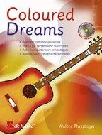 Coloured-Dreams-(Boek-CD)