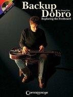 Doug-Cox:-Backup-Dobro-Exploring-The-Fretboard-(Book-CD)