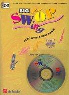 Big-Swop-Klarinet-Sopraansaxofoon-Tenorsaxofoon-(Boek-CD)