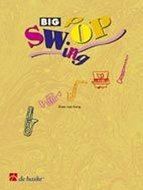 Big-Swop-Accordeon-(Boek-CD)