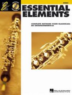 Essential-Elements-1-Hobo-(Boek-CD)
