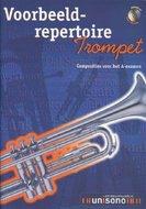 Voorbeeld-repertoire-A-Trompet-(HaFaBra-Voorbeeldrepertoire-A-Examen)-(Boek-CD)