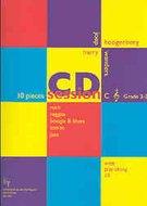 Joep-Wanders:-CD-Session-Fluit-C-instrumenten-(Boek-CD)