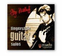 Eltjo-Haselhoff:-Fingerstyle-Guitar-Solos-(CD)