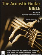 The-Acoustic-Guitar-Bible-(Book-2-CD)