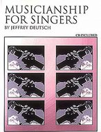 Jeffrey-Deutsch-Musicianship-For-Singers-(Book-CD)