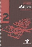 Percussion-All-In-Mallets-2-(Boek)