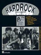 Ed-&-Steve-Songbooks-Hardrock-(Boek)