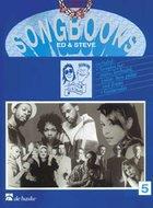 Ed-&-Steve-Songbook-5-(Boek)