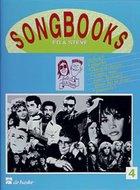 Ed-&-Steve-Songbook-4-(Boek)