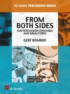 From-Both-Sides-(Boek)