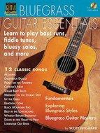 Scott-Nygaard:-Bluegrass-Guitar-Essentials-(Book-CD)