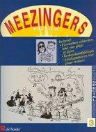 Ed-&-Steve-Meezingers-3-(Boek)