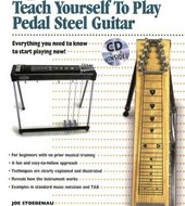 Alfreds-Teach-Yourself-to-Play-Pedal-Steel-Guitar-(Book-CD)