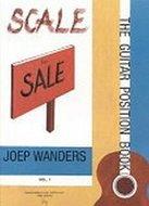 Scale-For-Sale-Joep-Wanders-(Boek)