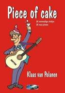 Piece-of-Cake-(Boek)