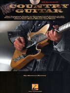 Red-Hot-Country-Guitar-(Book-Online-Audio)