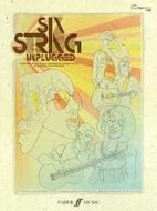 Six-String-Unplugged-(Book)