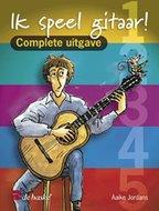 Complete-uitgave-Ik-Speel-Gitaar!-(Boek)