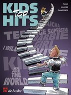 Kids-Top-Hits-(Boek)