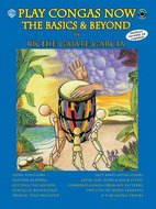 Play-Congas-Now-The-Basics-And-Beyond-(Book-CD)
