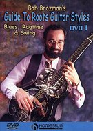 Bob-Brozmans-Guide-To-Roots-Guitar-Styles-1-(DVD)