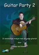 Guitar-Party-2-(Boek)