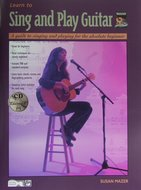 Sing-And-Play-Guitar-(Book-CD)