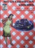 Het-Gitaareffecten-Kookboek-(Boek-CD)