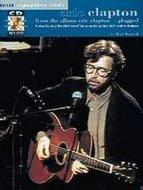 Guitar-Signature-Licks:-Eric-Clapton-Unplugged-(Book-CD)