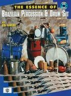 The-Essence-Of-Brazilian-Percussion-And-Drum-Set-(Book-CD)