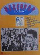 Ed-&-Steve-Nederpop-Special-1-(Boek)