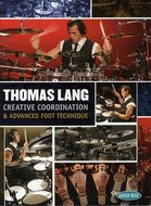 Thomas-Lang:-Creative-Coordination-And-Advanced-Foot-Technique-(3-DVD)