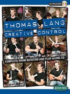 Thomas-Lang-Creative-Control-(Book-CD)