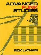 Advanced-Funk-Studies-Rick-Latham-(Book)